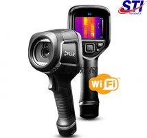 camera-nhiet-flir-e6-xt-240-x-180-wifi-3