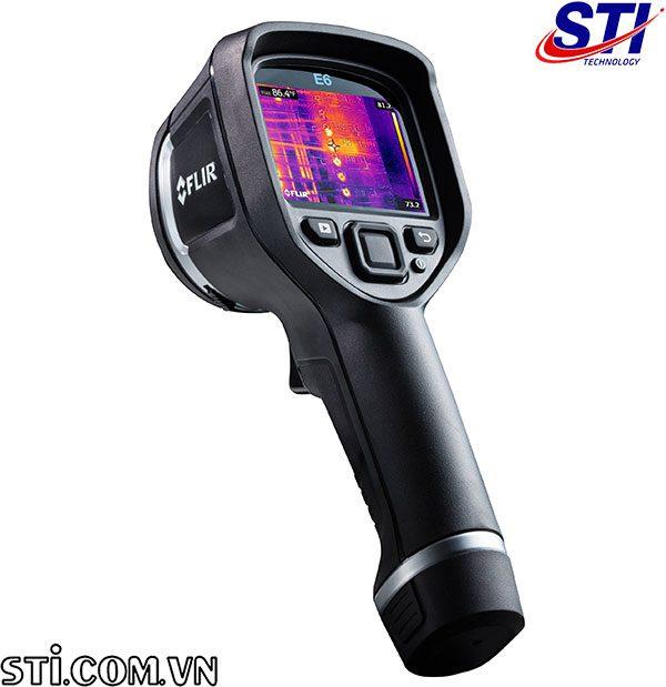 camera-nhiet-flir-e6-xt-240-x-180-wifi