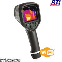 camera-nhiet-flir-e8-wifi-320-x-240-1