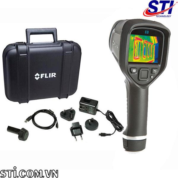 camera-nhiet-flir-e8-wifi-320-x-240