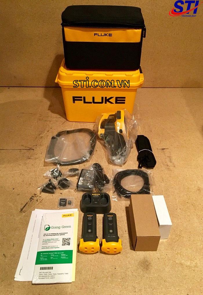 camera-nhiet-fluke-ti400-320-x-240-pixel-1