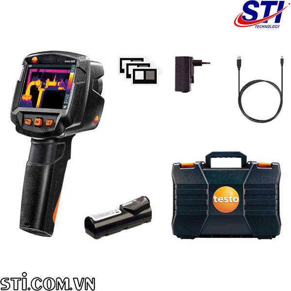 camera-nhiet-testo-868-camera-anh-nhiet-hong-ngoai-1