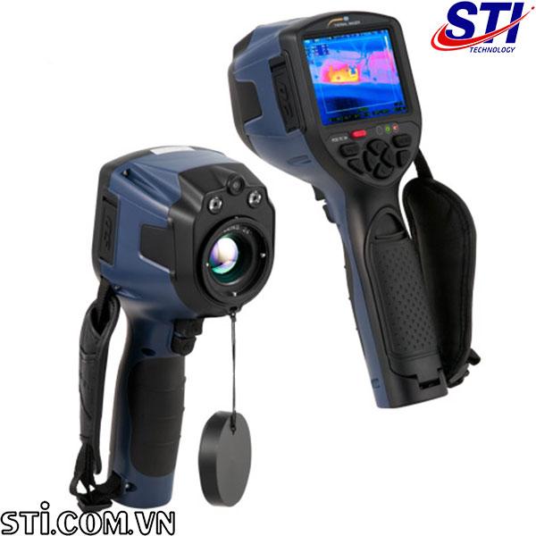camera-nhiet-do-hong-ngoai-pce-tc-34-2