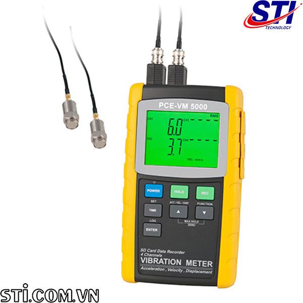 pce-instruments-vibration-analyzer-pce-vm-5000-2200572_855397