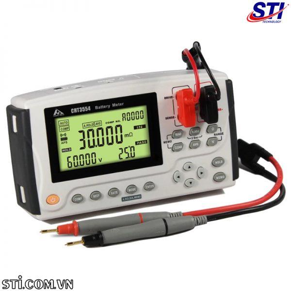 may-do-noi-tro-ac-quy-cht3554-hopetech