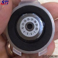 luoi-dao-cat-soi-quang-comway-c105-2