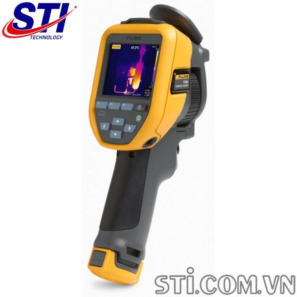 avatar-camera-scan-anh-nhiet-fluke-tis65