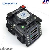 May Han Cap Quang Comway C10s