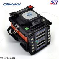May Han Cap Quang Comway C6s