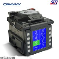 May Han Cap Quang Comway C9 6