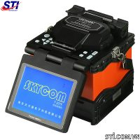 May Han Cap Quang Skycom T207x 4