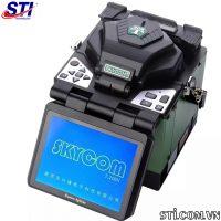 May Han Cap Quang Skycom T208h