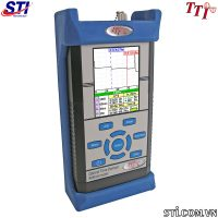 May Do Cap Quang Otdr Fte 7000a My 1