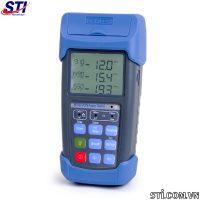 May Do Cong Suat Pon Deviser Ep310 3