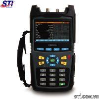 May Do Truyen Hinh So Qam Deviser Ds2500q
