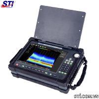 May Phan Tich Pho Cam Tay 5g Deviser E8900a 1
