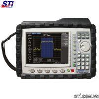 May Phan Tich Pho Deviser E8000a