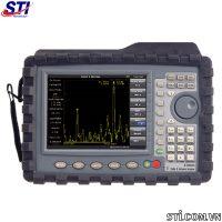 May Phan Tich Pho Va Cap Rf Deviser E7000a