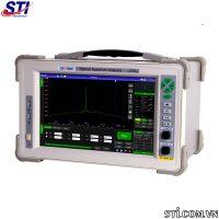 May Phan Tich Quang Pho Deviser Ae8500