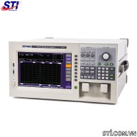 May Phan Tich Quang Pho Deviser Ae8600