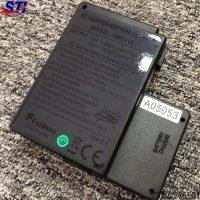 Sac Pin May Han Cap Quang Fujikura 60s Adapter Adc 13